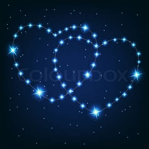 imagenes de my love from the star two love heart from beautiful bright stars on the