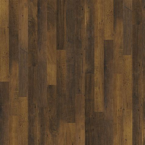 shaw laminate flooring products 02