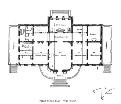 the breakers floor plan the breakers newport floor plan www pixshark com