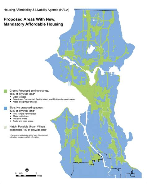 seattle hala map seattle djc local business news and data real estate