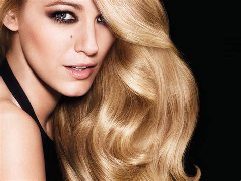 loreal hairstyles for women hairstyles for women loreal loreal hair color styles best