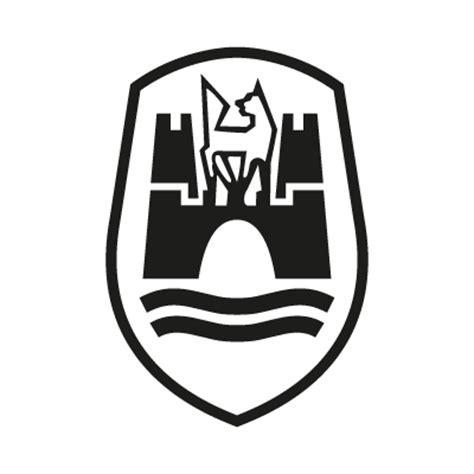 volkswagen logo vector volkswagen automobile vector logo free