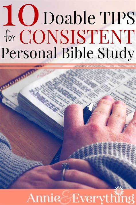 rally a personal growth bible study books 686 best images about bible on