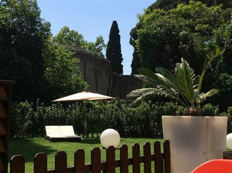 club giardino giardino foto di os club roma tripadvisor