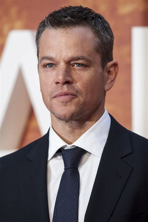 matt damon matt damon matt damon matt damon picture 208 the european premiere of the