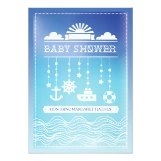 baby shower invites canada baby shower invitations announcements zazzle canada