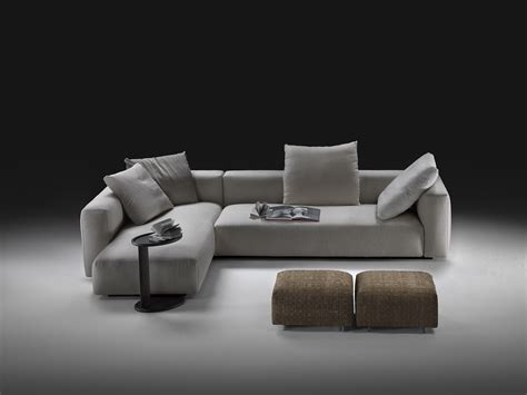 flexform divano flexform divano lario divani divani flexform romanoni