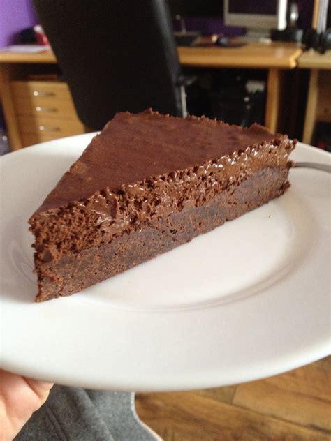 kuchen mousse au chocolat mousse au chocolat kuchen herdgefl 252 ster