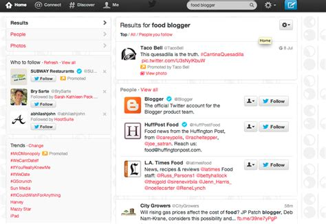 bio exles for twitter how to optimize your twitter bio to gain more followers