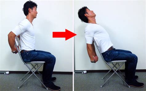 can you lose weight by sitting in a steam room lose weight while sitting it is possible now with these 5 chair exercise