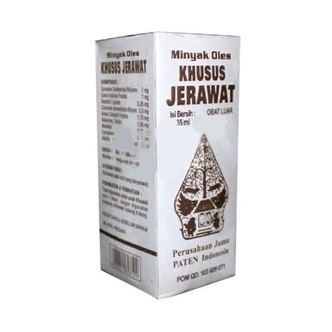 Minyak Update by Update Harga Walikukun Minyak Cengkeh Oles Pegal 30 Ml