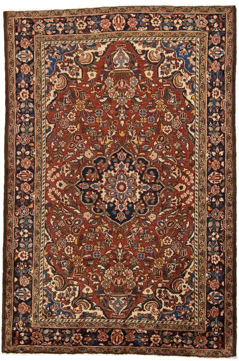 tappeti tabriz prezzi tappeto burcialo 195x138 gt shop gt galleria tabriz