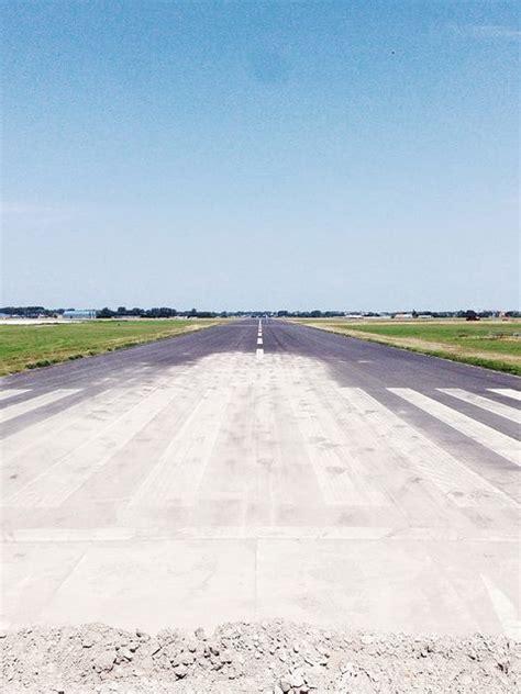 landing strip upc0713 landing strip upc0713 sky high pinterest
