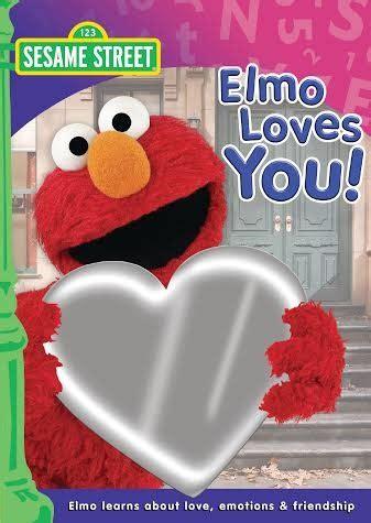elmo valentines warner bros s day dvd set giveaway ends 2 19
