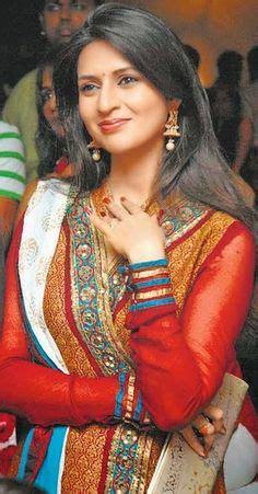 pin by amita sharma rai on ganpati pinterest ganesh divyanka tripathi as ishita hd wallpapers free download