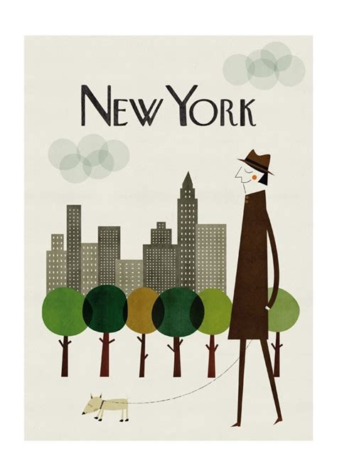 city of glass the graphic novel new york trilogy new york print