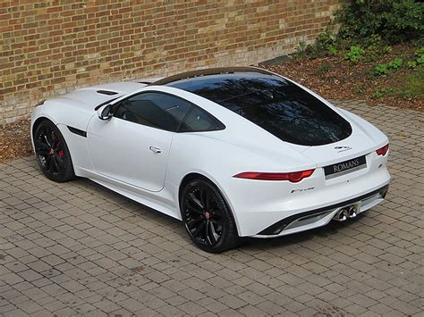 jaguar all car best 25 jaguar coupe ideas on jaguar f type