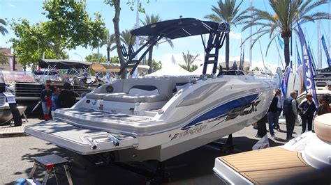 hibious boat for sale v8 engine sd boat v8 free engine image for user manual