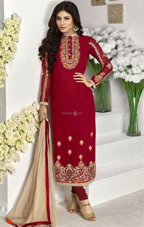 fashion design ladies suit indian salwar kameez fashion ladies suits latest