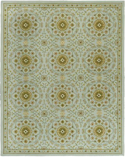 green accent rug safavieh chelsea hk378a teal and green area rug free