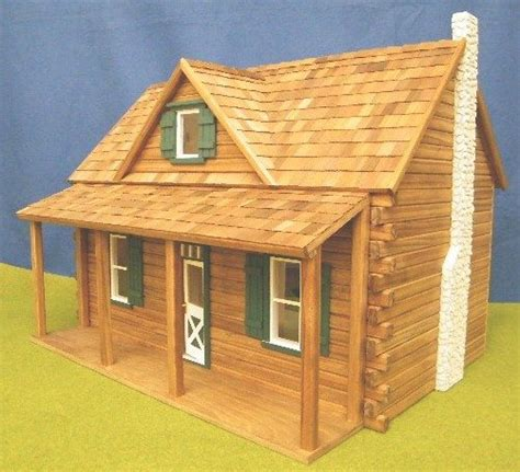 log home kit design log cabin dollhouse kit cool log cabin dollhouse kit