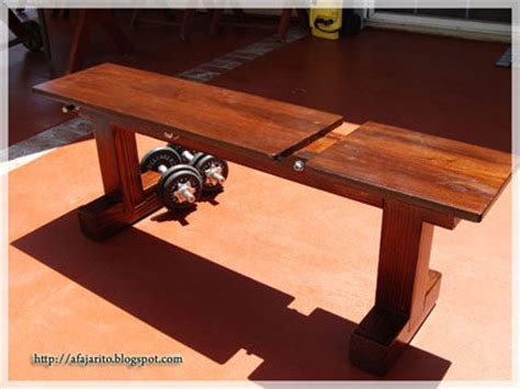 make your own workout bench diy plans weight lifting bench plans pdf download wall