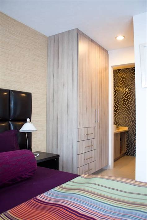 wardrobes for small spaces 20 wardrobes ideal for small spaces