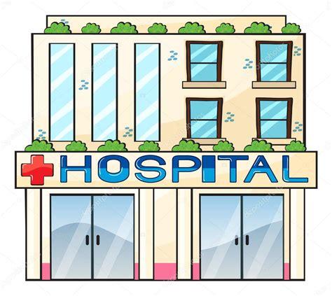 imagenes animadas hospital hospital archivo im 225 genes vectoriales 169 interactimages