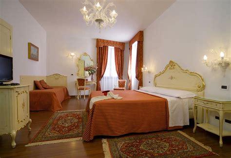 venetian interior design architecture amp art design