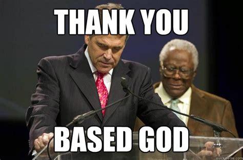 Based God Meme - lil b based god meme www imgkid com the image kid has it