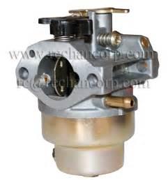 Honda Gvc160 Carburetor Carburettor Picture More Detailed Picture About