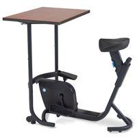 lifespan unity bike desk helisports fitness shop
