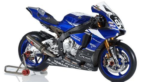 Motorrad Parts 24 T Nisvorst by 2015年型yzf R1 Fim世界耐久選手権仕様車ギャラリー 気になるバイクニュース