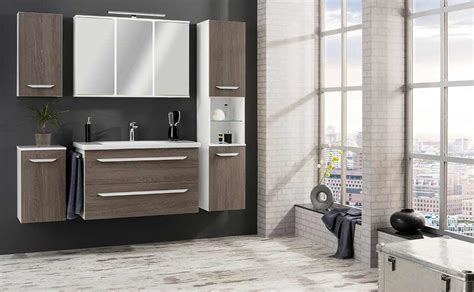 badezimmer einrichten bad einrichten und gestalten mit hornbach