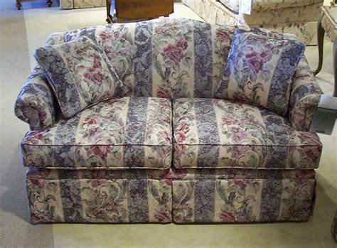 clayton marcus sofas prices clayton marcus sofas prices clayton marcus sofa for a