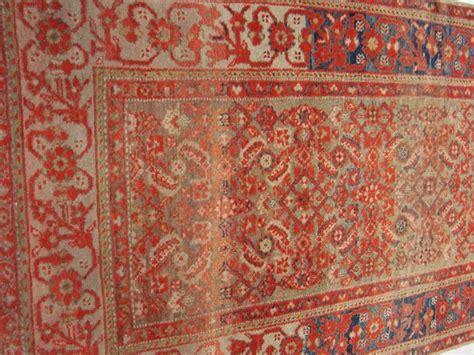 tappeto persiano prezzi tappeto malayer arspa a prezzi outlet