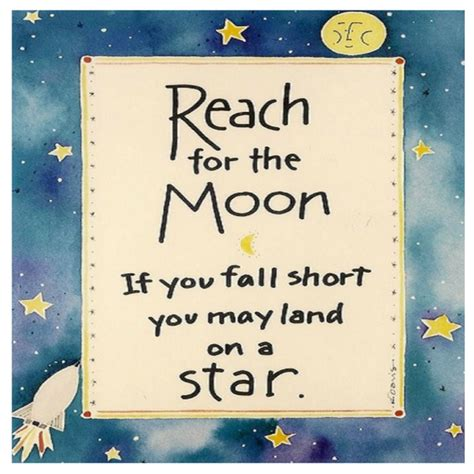 libro reaching for the moon quot ma le persone cambiano quot bruscaglioni empowerment network
