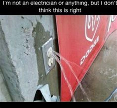 electrician humor images electrician humor