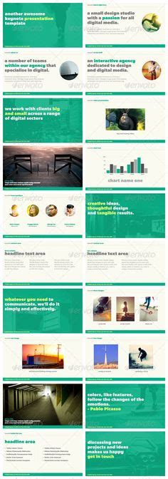 keynote themes for sale 1000 images about design template on pinterest