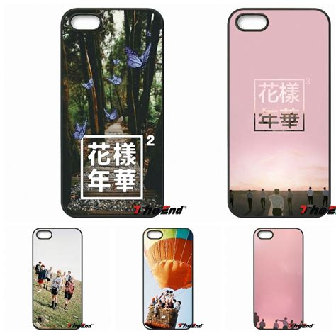 Bts Sunset Iphone 6 7 5 Xiaomi Redmi Note F1s Oppo S6 compare prices on ipod 5 cases for boys shopping