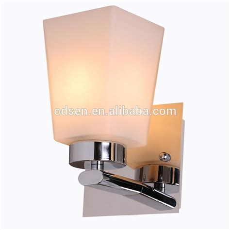 Bathroom Heat L Fixtures Yuanda Wall Mounted Bathroom Heat L Customer Made Blowing Petp Oregonuforeview