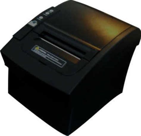 Harga Printer Dot Matrix Untuk Kasir jual harga matrix point mp3160 printer kasir