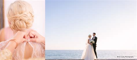 wedding planner stories santa barbara wedding planning love story events