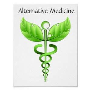 Obat Antibiotik Untuk Herpes bahas pengobatan alternatif obat alami untuk penyakit
