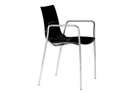 ligne roset stuhl stuhl ligne roset stylepark