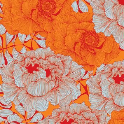 bold floral print wallpaper www pixshark com images galleries with a bite