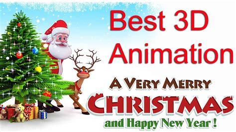 christmas wishes whatsapp status video christmas  christmas animation video youtube