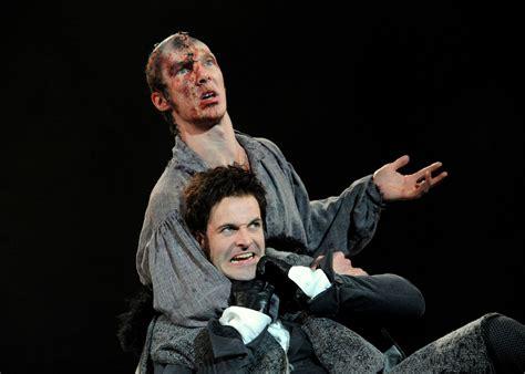 benedict cumberbatch and jonny miller danny boyle s frankenstein to screen in u s theaters