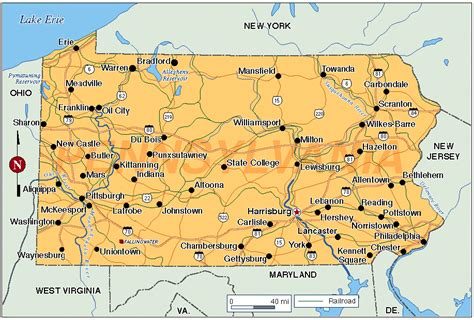 amish communities in pennsylvania map pictures to pin on