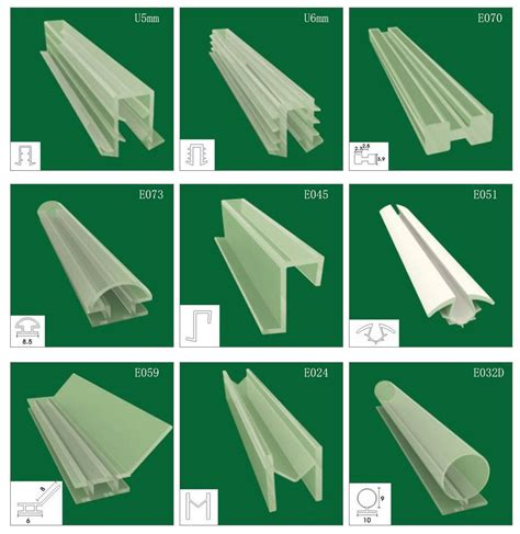 Plastic Strips For Shower Doors Plastic Shower Door Seal Shower Door Water Buy Door Seal Shower Door Water